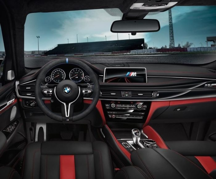 2020 Bmw X6 Wallpapers New Suvs Redesign