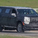 2020 GMC Yukon Specs, Engine, Changes, and Release Date