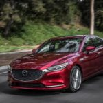 2020 Mazda 6 Redesign, Exterior, Specs, Price and Release Date