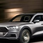 2020 Audi Q9 Specs, Redesign, Changes and Price