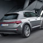 2020 Audi SQ5 Changes, Design, Engine and Release Date