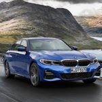 2020 BMW 3-Series Design, Powertrain, Release Date and Price