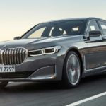 2020 BMW 7 Series Design, Changes, Specs, and Price