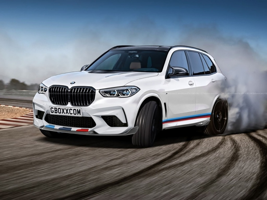 2020 BMW X5 XDrive40e Specs, Engine And Release Date >> 2020 Bmw X5 Specs Engine Hybrid Release Date New Suvs Redesign