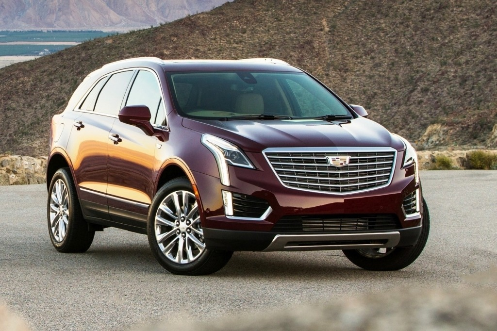 2020 Cadillac XT9 Redesign, Price, Specs >> 2020 Cadillac Xt9 Suv Concept Hybrid Release Date And