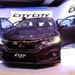 Honda City 2020 Price, Interior, Design and Engine