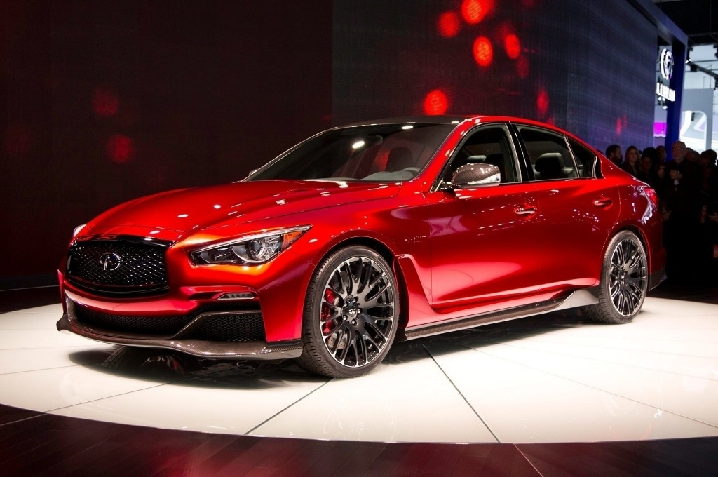 2020 Infiniti Q50 Redesign, Release Date, Hybrid, And Price >> 2020 Infiniti Q50 Design Hybrid Release Date And Price