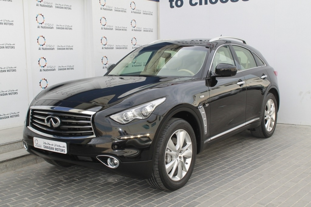 2020 Infiniti Qx70 Engine New Suvs Redesign