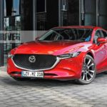 2020 Mazda 3 Hatchback Design, Specs, Release Date and Price