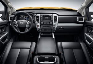 2020 Nissan Navara Wallpapers