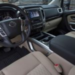 2020 Nissan Titan Nismo Redesign, Style, Price and Specs