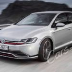 2020 VW Arteon Design, Models, Engine, Release Date and Price