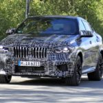 2021 BMW X6, X6M Design, Engine, Specs and Release Date