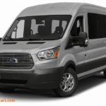 2020 Chevrolet City Express Review, Specs, Price and Engine