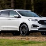 2020 Ford Edge Sport Price, Specs, Interior and Engine