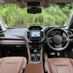 2020 Subaru Forester Engine, Redesign, Release Date and Price