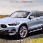 2021 BMW X2 Interior, Engine, Specs and Release Date