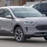 2021 Ford Escape Specs, Design, Release Date and Price