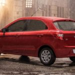 2021 Ford Ka Review, Redesign, Specs and Engine