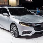 2021 Honda Civic Model, Release Date, Engine and Price