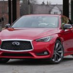 2021 Infiniti Q50 Redesign, Specs, Release Date and Price