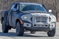 2021 Ram 1500 Pictures