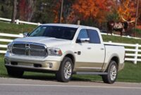 2021 Ram 3500HD Pictures